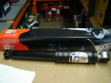 FIAT PUNTO MK2 1.2 SPORTING 1.4 1.8 1.9JTD  REAR SHOCK ABSORBER GAS