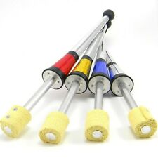 Set of 3 x Fire Juggling Club - Fire Juggling Torch - Choice of Colours