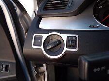 PLATTE VW VOLKSWAGEN PASSAT B6 TDI DSG HIGHLINE 3C TFSI FSI SPORTLINE COMFORT