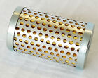 1 PIECE X ROYAL ENFIELD ELECTRA OIL CLEANER FILTER ELEMENT- 500613