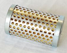 Royal ENFIELD ELECTRA olio detergente per l'elemento filtrante X 1 PEZZI - 500613, motore cycal