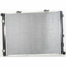 New Radiator For Mercedes-Benz 190E 1984-1993 MB3010139
