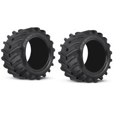 NEW Traxxas 5171 Tires 3.8 Revo/T-Maxx Series 2 FREE US SHIP