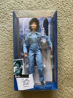 Barbie Inspiring Women Sally Ride Doll