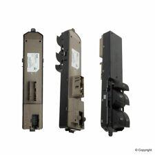 Door Power Window Switch fits 2003-2009 Saab 9-3  MFG NUMBER CATALOG