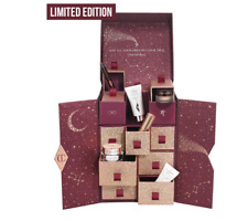 NEW CHARLOTTE TILBURY BEAUTY UNIVERSE BEAUTY ADVENT CALENDAR 2018 GIFT FOR HER