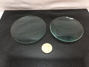 Magnifying Glass - Lenses Only X2