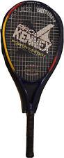"New listing Pro Kennex Power Destiny Reach Tennis Racquet With Case 4 1/8"" Grip."