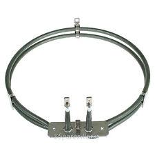 LEISURE Fan Oven Heating Element Cooker Heater GRB6CVC GRB6CVR LEVC67W 1800W