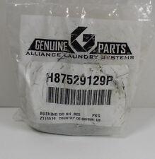 Alliance H87529129P Dryer Bushing Qd Sh .625