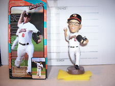 2014 KEVIN GAUSMAN BOWIE BAYSOX BOBBLEHEAD SGA NEW IN BOX BALTIMORE ORIOLES