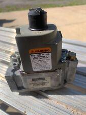 Honeywell Gas Control Valve ( 1 ) VR8345M4302 ( 8 ) VR8305M4066