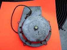 VINTAGE / ANTIQUE TECUMSEH RECOIL STARTER / PULL STARTER ASSEMBLY :