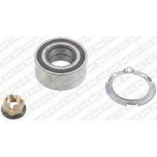 SNR Wheel Bearing Kit R155.74