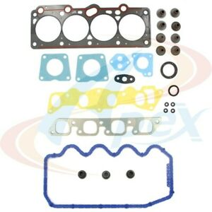 Head Gasket Set  Apex Automobile Parts  AHS4041