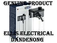 Delonghi Coffee Machine Milk Jug for ECAM23450  ECAM24450 ECAM25452  ECAM25457
