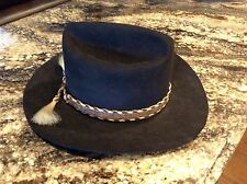 323177b0adff6 Bailey 5X Beaver Cowboy Hat with ban
