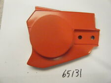 NEW HOMELITE CLUTCH COVER PN 65131 EZ, XL MINI
