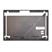 New for Lenovo ThinkPad T470S Top Case LCD Back Cover Rear Lid FHD No-Touch