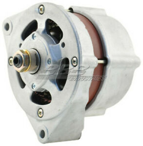 Remanufactured Alternator  BBB Industries  14820