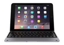 Incipio Clam Case Pro for iPad Air 2, Clam Case Pro Bluetooth Keyboard Case