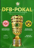 AK 2331 Uli Wesser  Eintracht Braunschweig
