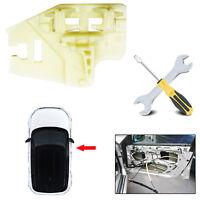 Clip para reparación de elevalunas para BMW E46 sedan frontal lado pasajero