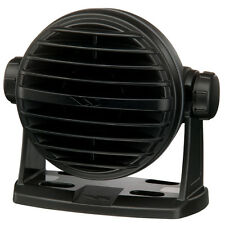 Standard Horizon Black VHF Extension Speaker MLS-300B