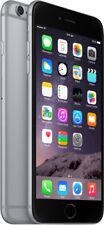 Apple Grey Phones