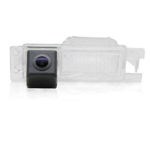CCD Car Reverse Camera For Vauxhall Zafira B,AstraH/J,Corsa C/D/E,Insignia 12V
