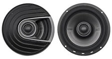 "POLK MM652 / MM1 6.5"" 2-WAY COAX SPEAKERS **NEW** CAR / MARINE / POWERSPORTS"