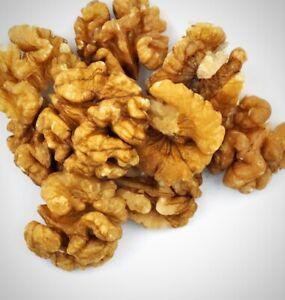 Walnuts 1kg +Free Postage