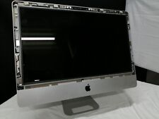 """Apple IMAC A1311 21.5"""" SPARE PARTS NO BOARD/HDD/RAM SOLD AS SEEN NO RETURN"""