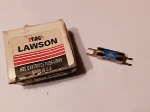 LAWSON NIT-20A FUSE