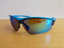 Originale Sport-Sonnenbrille ESPRIT SPORTS, ESP 19589 - 543, ET 19589 - 543