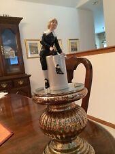 Royal Doulton Figurine Little Lord Fauntleroy Hn 2972 Tableware Ltd 1981
