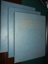 Berlioz E.; GRANDE TRATTATO DI ISTRUMENTAZIONE E D'ORCHESTRAZIONE MODERNE ; 1912