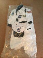 Aeromax Jr Astronaut Suit w/ Free Shipping