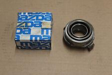 original Mazda 323 II III BD BF BW Ausrücklager E30116510 NEU