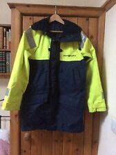 Henri Lloyd Offshore Jacket