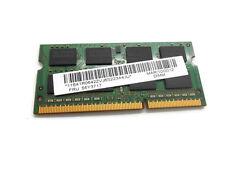 New Genuine Lenovo ThinkPad Edge E420S 4GB 2Rx8 Laptop Memory Card 55Y3717