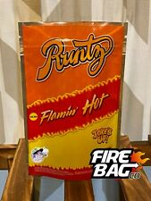 🔥 Flamin Hot Runtz! 🔥 10,25,50,100! Check out our other listings! 🔥