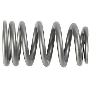 Ford Performance Parts M-6513-1219X PAC 1219X Valve Spring
