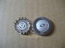 E6 3x Replacement Electric Razor Shaver Heads F Philips HQ46 HQ130 HQ6970 HQ912