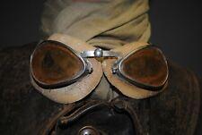 tankiste char France 39 40 motorisée veste 1939 1940 ww2 casque lunette