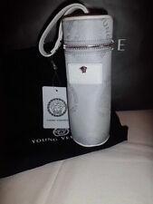 Versace Young Medusa  Porta Biberon  €110,00