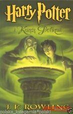 Polish Fantasy Fiction Books