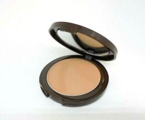 Tarte amazonian clay smooth balm ~ Medium ~ 0.31 oz