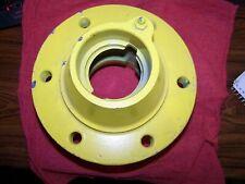 John Deere 6-Bolt Wheel Hub R49839