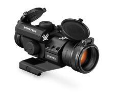 Vortex Optics StrikeFire 2 Red/Green 4 MOA Dot w/ Mount SF-RG-501 | New